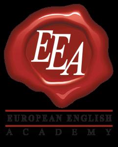 European English Academia