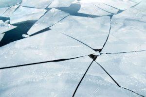 break-ice